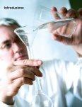 Rapporto sulle biotecnologie del settore ... - Farmindustria - Page 4