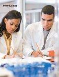 Rapporto sulle biotecnologie del settore ... - Farmindustria - Page 6