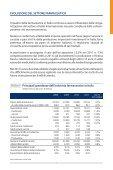 Evoluzione del settore farmaceutico - Farmindustria - Page 3