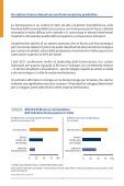 Evoluzione del settore farmaceutico - Farmindustria - Page 6