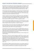Ricerca e Sviluppo nel settore del farmaco - Farmindustria - Page 2