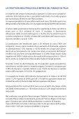 La struttura industriale delle imprese del farmaco in ... - Farmindustria - Page 2