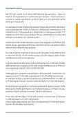La struttura industriale delle imprese del farmaco in ... - Farmindustria - Page 6