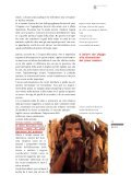 Etica - Farmindustria - Page 5