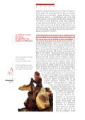Etica - Farmindustria - Page 6