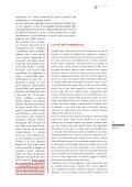 Etica - Farmindustria - Page 7