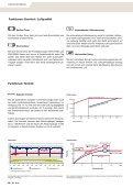 Mr. Slim Klimaanlagen - Frostec Kältetechnik - Seite 6