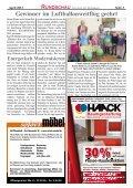 Wandsbek - Rundschau – Für Leute mit Durchblick - Page 3