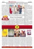 Wandsbek - Rundschau – Für Leute mit Durchblick - Page 4