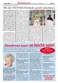 Wandsbek - Rundschau – Für Leute mit Durchblick - Page 5