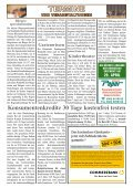 Wandsbek - Rundschau – Für Leute mit Durchblick - Page 6