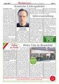 Bramfeld - Rundschau – Für Leute mit Durchblick - Page 3