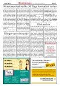 Bramfeld - Rundschau – Für Leute mit Durchblick - Page 5