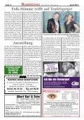 Farmsen-Berne - Rundschau – Für Leute mit Durchblick - Page 2