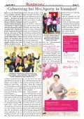 Farmsen-Berne - Rundschau – Für Leute mit Durchblick - Page 5