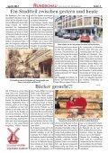 Uhlenhorst-Winterhude - Rundschau – Für Leute mit Durchblick - Page 3
