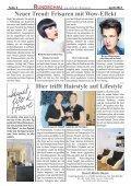 Uhlenhorst-Winterhude - Rundschau – Für Leute mit Durchblick - Page 4
