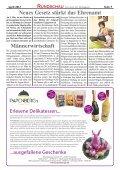 Uhlenhorst-Winterhude - Rundschau – Für Leute mit Durchblick - Page 5