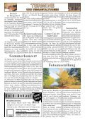 Bramfeld - Rundschau – Für Leute mit Durchblick - Page 4