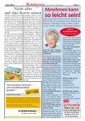 Bramfeld - Rundschau – Für Leute mit Durchblick - Page 7