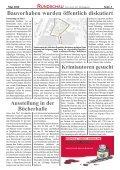 NACHRICHTEN UND BERICHTE AUS BRAMFELD & UMGEBUNG ... - Page 3