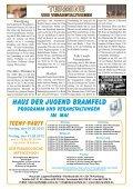NACHRICHTEN UND BERICHTE AUS BRAMFELD & UMGEBUNG ... - Page 4
