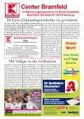 NACHRICHTEN UND BERICHTE AUS BRAMFELD & UMGEBUNG ... - Page 6