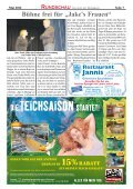 NACHRICHTEN UND BERICHTE AUS BRAMFELD & UMGEBUNG ... - Page 7