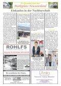 Farmsen-Berne - Rundschau – Für Leute mit Durchblick - Page 4