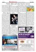 Uhlenhorst-Winterhude - Rundschau – Für Leute mit Durchblick - Page 2