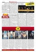 Uhlenhorst-Winterhude - Rundschau – Für Leute mit Durchblick - Page 6