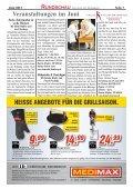 Uhlenhorst-Winterhude - Rundschau – Für Leute mit Durchblick - Page 7