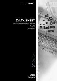 datasheet: pdf