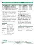 Dura-Pleat® Gold Cone® - Bulk Process Equipment - Page 2