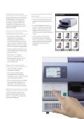 Sony UP-DF750 Brochure - Fas Radiologie - Page 7