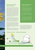 power inverter wärmepumpe - Zech Fenster - Seite 3