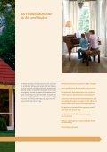 power inverter wärmepumpe - Zech Fenster - Seite 5