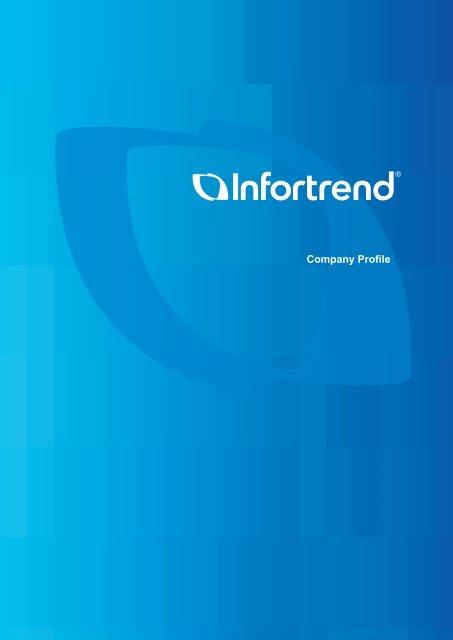 Company Profile - ASTCO