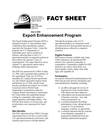 Nafta Form For Those Not Using The Sugar Re Export Program
