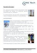 Sonderschrauben - AS Tech Industrie - Seite 3