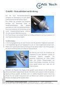 Sonderschrauben - AS Tech Industrie - Seite 5
