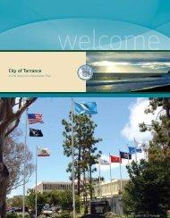 City of Torrance 457(b) Deferred Compensation Plan - FASCore