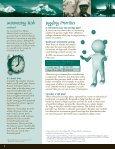 Minimizing Risk - FASCore - Page 2