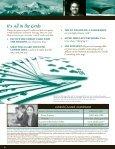 Minimizing Risk - FASCore - Page 4