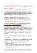 Jahrgang 1, # 3 ansehen - Fashion Square - Page 2