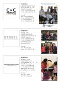 City Showrooms - Fashion Square - Page 7