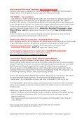 view Volume 1, # 3 - Fashion Square - Page 2