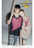 women · men · kids · accessories · shoes - Fashion Square - Page 5