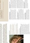 Consigli di self marketing per donne - Page 2