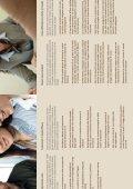 Consigli di self marketing per donne - Page 3